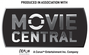 15_MovieCentral