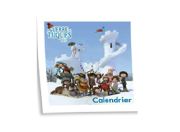 catalogue-calendrier